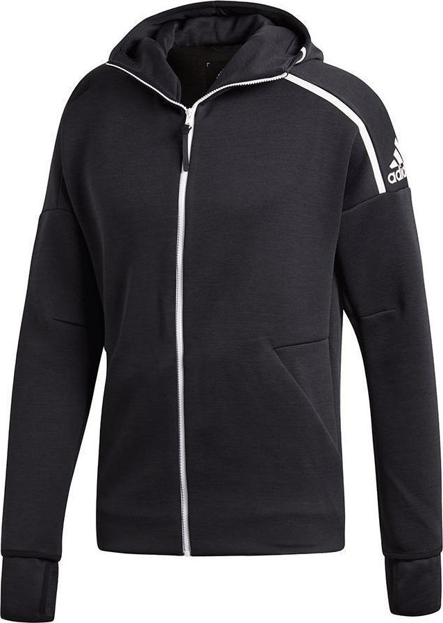 c9a8f3bc89 Adidas Z.N.E. Fast Release Hoodie DM5543 - Skroutz.gr