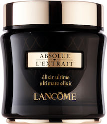 Lancome Absolue L'extrait Ultimate Eye Contour Collection 50ml