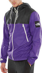 The North Face 1990 Mountain Jacket T92S4Z6LK