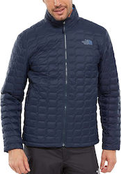 The North Face TBALL T93RXAXYN