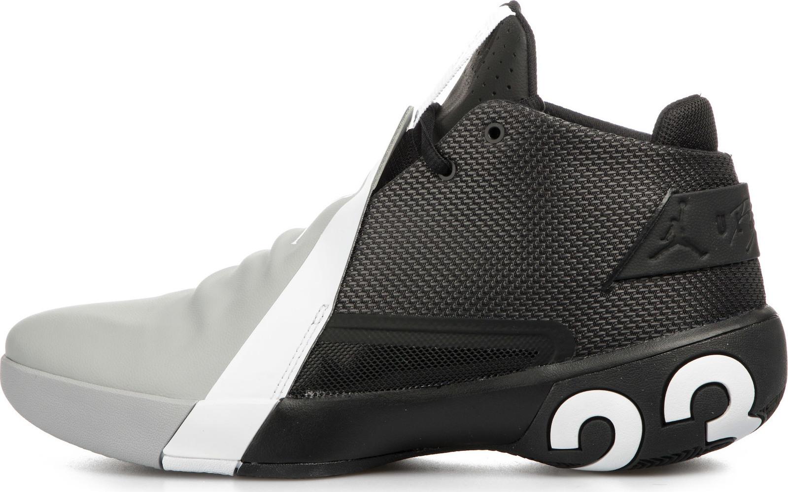 6a19ec3d767d Προσθήκη στα αγαπημένα menu Nike Jordan Ultra.Fly 3