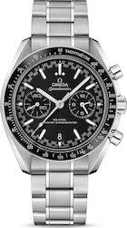 Omega Speedmaster Racing 9900 Co-Axial Master 32930445101001