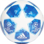 Adidas Finale 18 Mini Ball CW4130