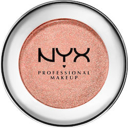 Nyx Professional Makeup Prismatic Shadows Golden Peach