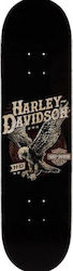 "Dark Star Harley Davidson Flight H 8.125"" 49.10012568"