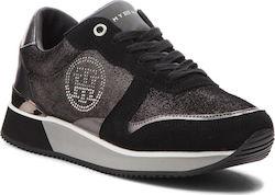 cdcadeadca Sneakers Tommy Hilfiger Γυναικεία - Σελίδα 2 - Skroutz.gr
