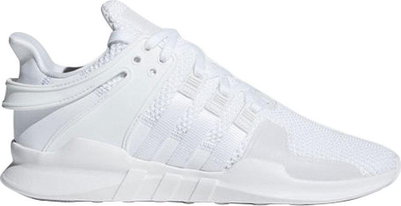 save off 45103 42ea8 eqt αθλητικά παπούτσια adidas skroutz