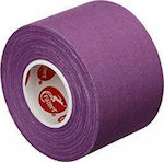 Cramer Sport Tape 38mm x 9.14m Purple 8τμχ