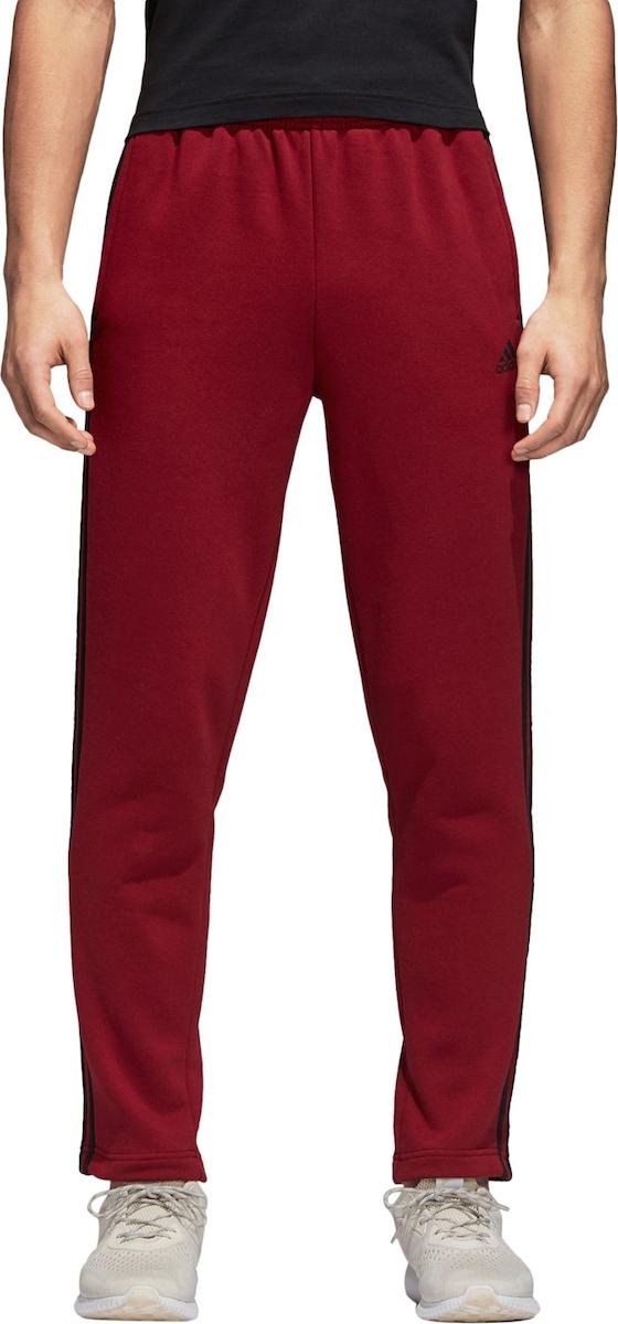 Προσθήκη στα αγαπημένα menu Adidas Essentials 3-stripes Fleece Pants CZ7413 308a9c26a89