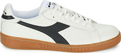Diadora Game L Low 172526-C0351