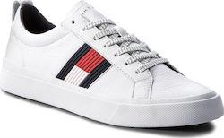 Ανδρικά Sneakers Tommy Hilfiger - Skroutz.gr d5c482d6627