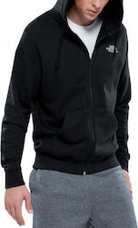 The North Face Open Gate Full Zip Hoodie T0CG46C4V