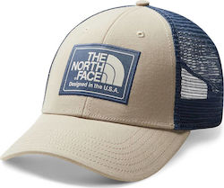 The North Face Mudder Trucker T0CGW25XF