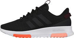 Sneakers Adidas Skroutz.gr