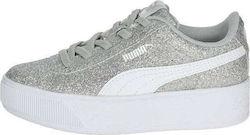 55f95952ea2 Αθλητικά Παιδικά Παπούτσια Puma για Κορίτσια - Σελίδα 9 - Skroutz.gr