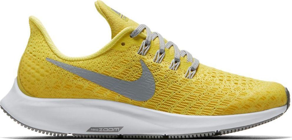 sports shoes b9541 ad86d Nike Air Zoom Pegasus 35 GS AH3481-700
