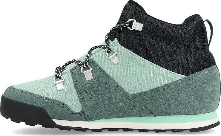 Adidas CW Snowpitch K ab 50,00 ? | Preisvergleich bei