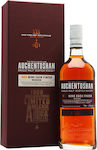 Auchentoshan 25 Years Old Wine Cask Finish Ουίσκι 700ml