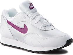 Nike Αθλητικά Παπούτσια Περιπάτου 36 νούμερο Σελίδα 8