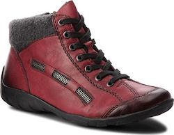 Ανατομικά Παπούτσια 40 νούμερο - Σελίδα 17 - Skroutz.gr acfd3479ae1