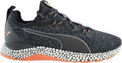 bccb0749fa Αθλητικά Παπούτσια Puma - Skroutz.gr