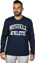 Russell Athletic A8-003-2-190