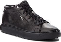 geox αθλητικα Sneakers Μποτάκια Skroutz.gr