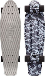 Penny Skateboards Special Ops 27'' PNYCOMP27426