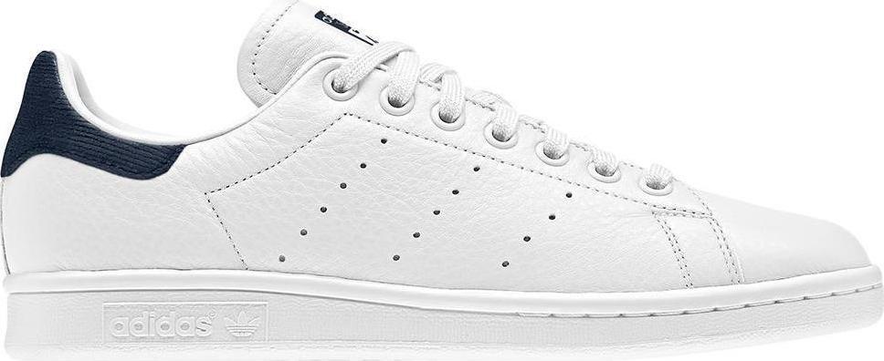 Adidas Stan Smith B41626