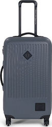 Herschel Supply Co Trade 10333-01896 Large