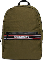 Replay FM3356.000.A0084 Military Green