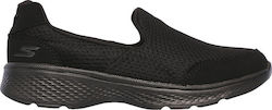 Skechers GOwalk 4 95710