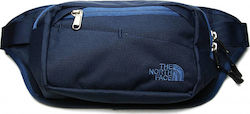 The North Face Bozer Hip Pack ll Mini T92UCXLMW