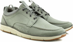 bfb19a937a1 Sneakers Clarks Γκρι - Skroutz.gr
