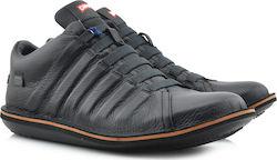 2a6dc7dcf71 Sneakers Camper - Skroutz.gr