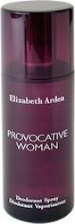 Elizabeth Arden Provocative Woman Deodorant Spray 150ml