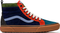 3388109bc1c850 Sneakers Vans - Σελίδα 2 - Skroutz.gr