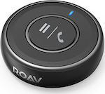 Anker ROAV Bluetooth Receiver
