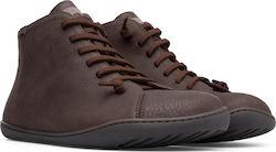 camper peu cami - Ανδρικά Sneakers - Skroutz.gr dc723c270b2