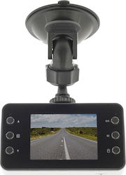 Valueline Camera Ful HD CAR DVR (SVL-CARCAM11)