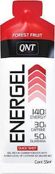 QNT Energel 30mg 55ml Forest Fruit