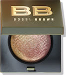 Bobbi Brown Luxe Eye Shadow Multichrome Incandescent