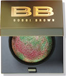Bobbi Brown Luxe Eye Shadow Multichrome Jungle