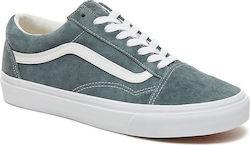 Ανδρικά Sneakers Vans - Skroutz.gr d3abd18e097