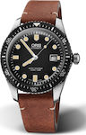 Oris Sixty-Five 0173377204054-0752145