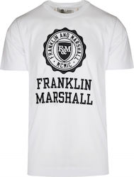 Franklin & Marshall TSMF247ANW18-0391