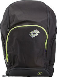 Lotto Backpack Logo S7484