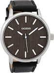 Oozoo Timepieces C9259
