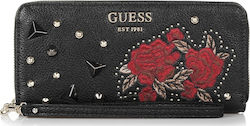 Guess Vikky SWEF6995460 Black