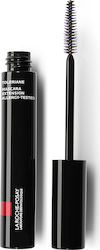 La Roche Posay Toleriane Mascara Extension Black